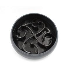 Gamelle-pour-chien-gamelle-kek-noire